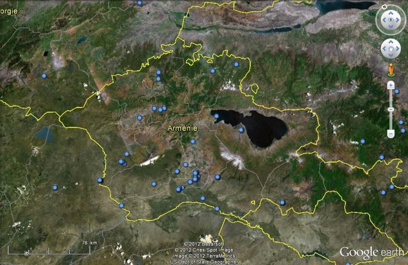 TOUS LES BATIMENTS 3D DE SKETCHUP dans GE [Surcouche / Overlay pour Google Earth] Captu666