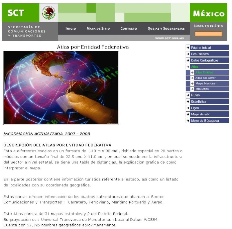 Services de cartographie en ligne : lequel choisir ? - Page 6 Captur10