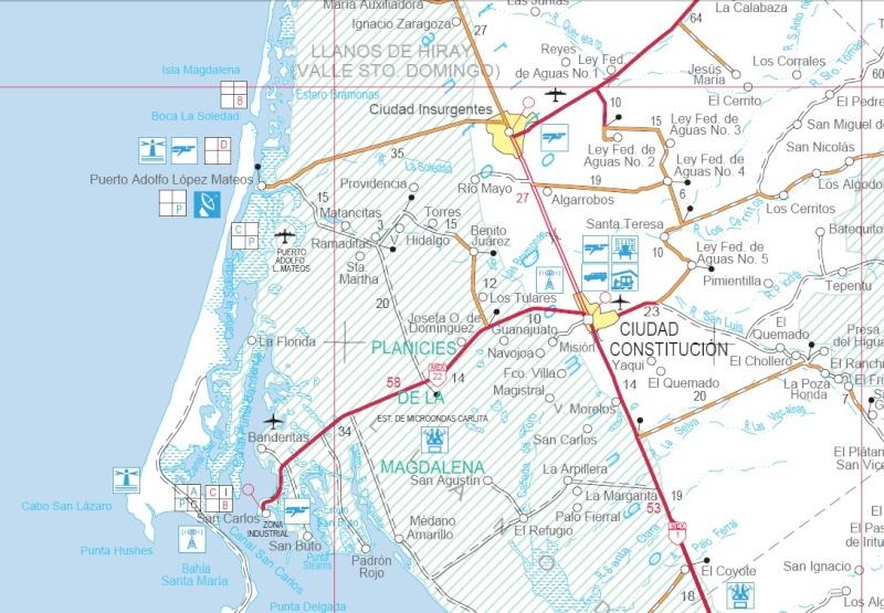 Services de cartographie en ligne : lequel choisir ? - Page 6 Captur11