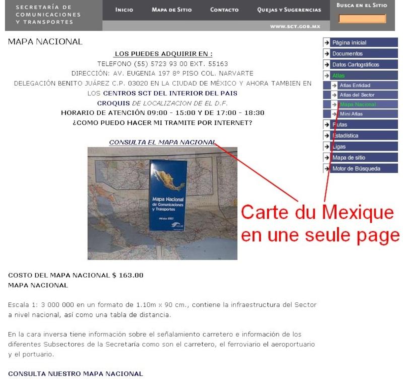 Services de cartographie en ligne : lequel choisir ? - Page 6 Captur13