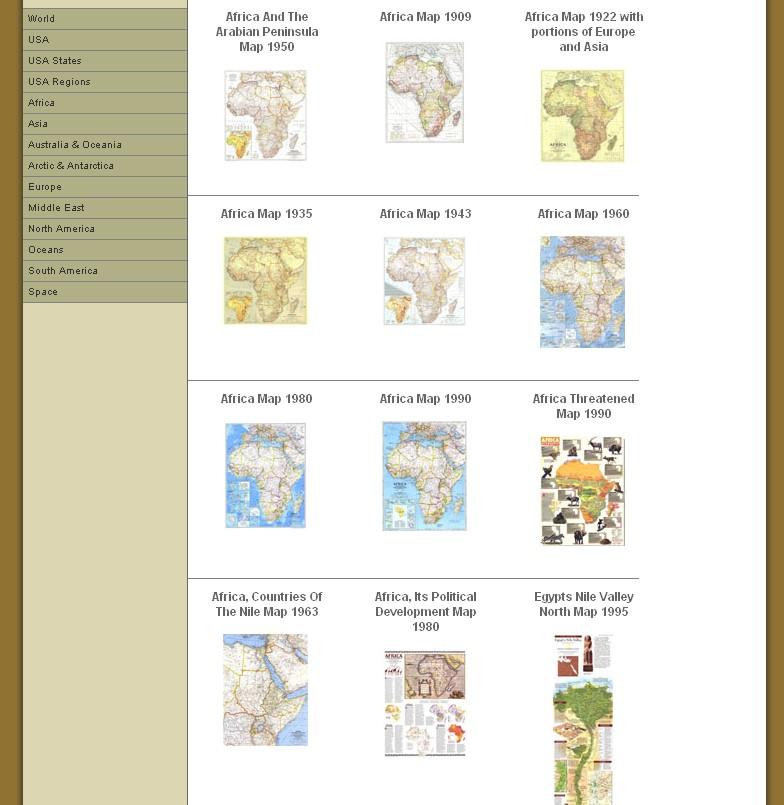 Cartes et plans anciens. - Page 2 Captur15