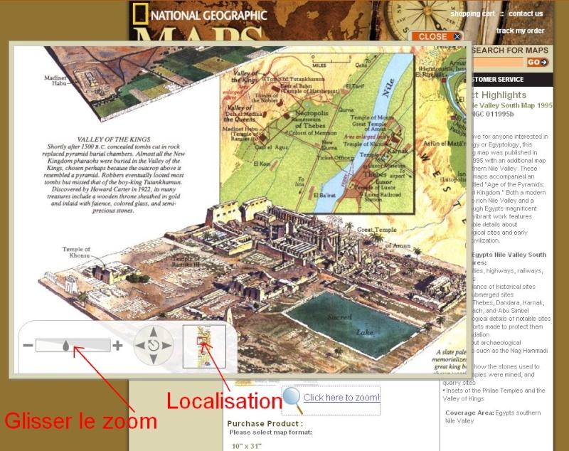 Cartes et plans anciens. - Page 2 Captur16