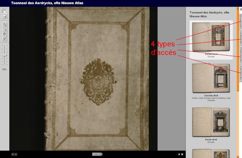 Cartes et plans anciens. - Page 2 Captur21