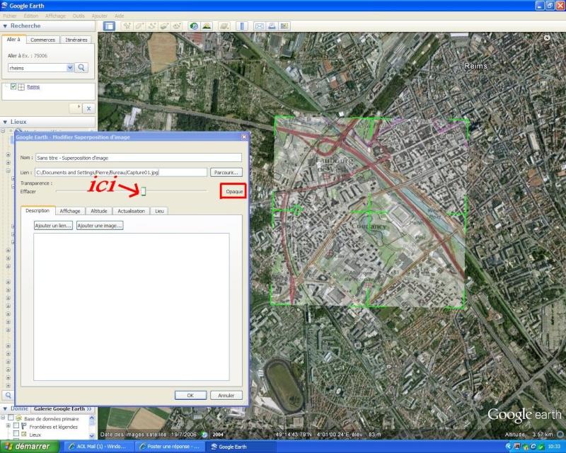 Superposition de cartes sur Google Earth [Recherche de kmz et d'Overlays] Over110