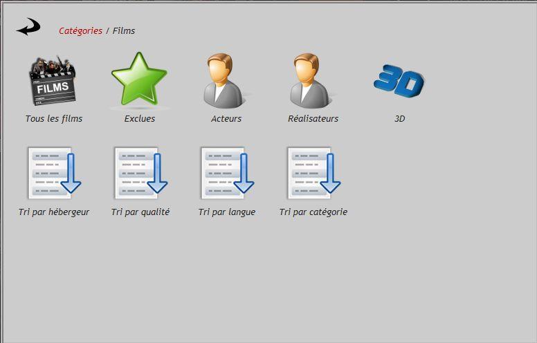 La REDLIST - Films, séries, spectacles, jeux, logiciels, ebooks  Red_li12