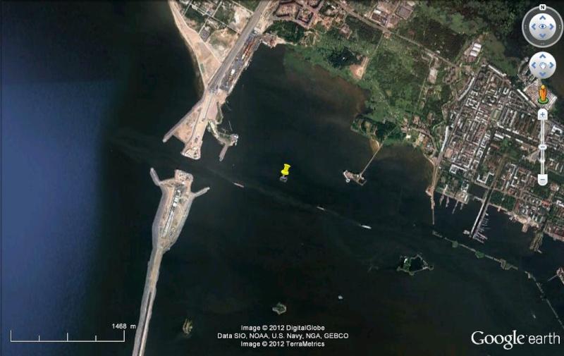 BASECAMP et Google Earth Russie13