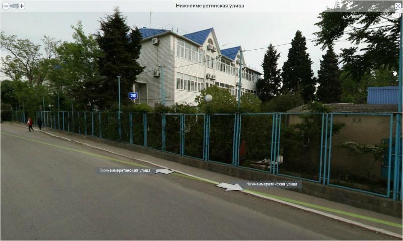 Et les russes sont entrés dans Grozny, Tchétchénie, Russie - Page 2 Sans_t12