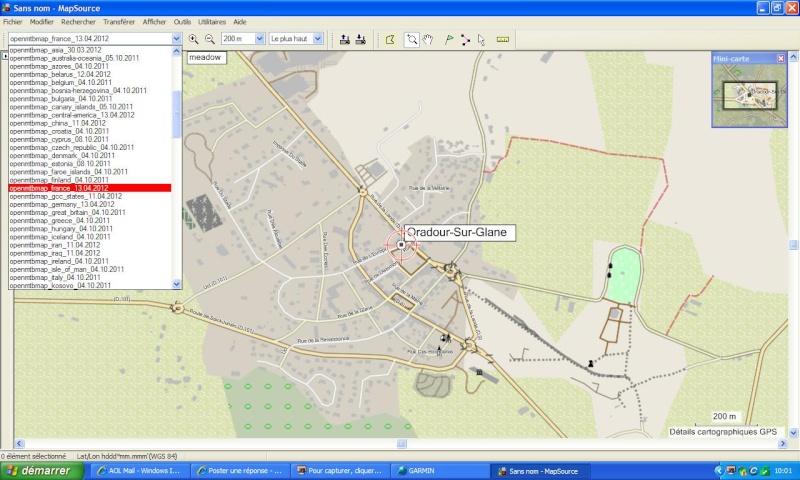 MAPSOURCE et Google Earth - Page 4 Sans_t15