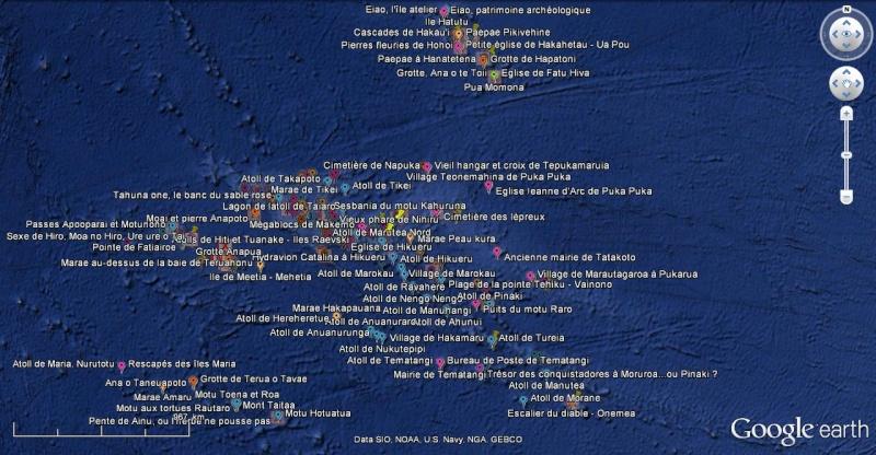 KMZ - TAHITI HERITAGE Tahiti10