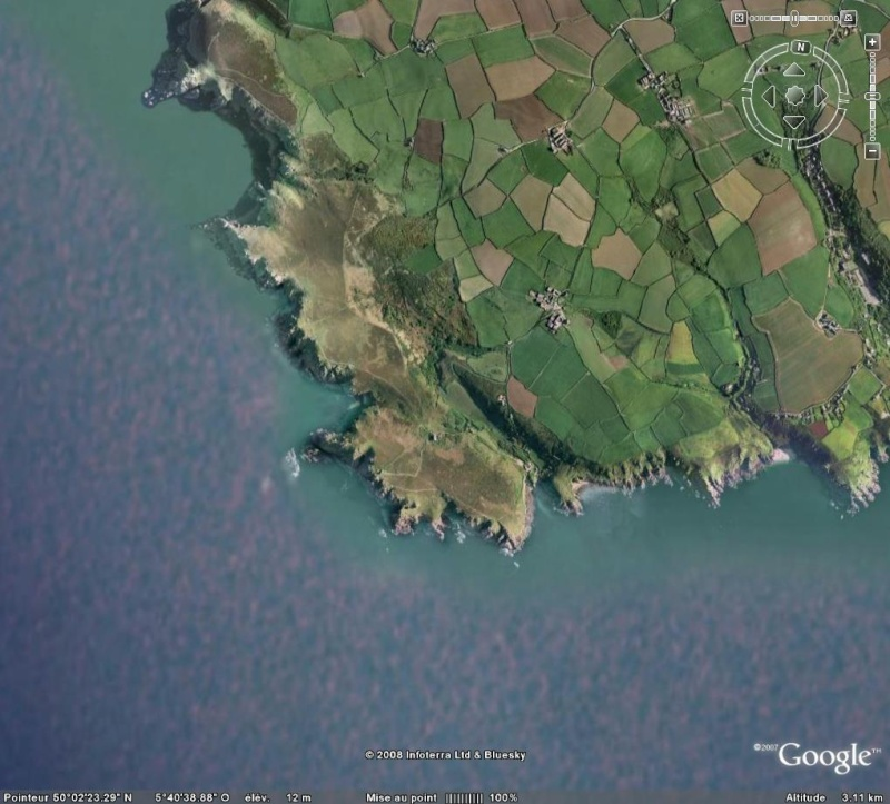 Ordnance Survey [Surcouche / Overlay pour Google Earth] Uk110