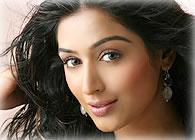 Padmapriya -I have a soft corner for Siddharth 26-02-10