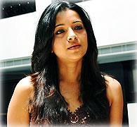 Reema Sen tortured by Selvaraghavan? 28-02-10