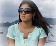 Kreedom Vijay approaches Nayanthara Nayant10