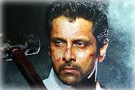 Cheeyan in Mani Ratnam's film? Vikram10