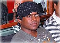 Yuvan Shankar Raja aspires to become a hero? Yuvan-10