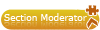 Wiki Moderator