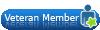 Veteran Member