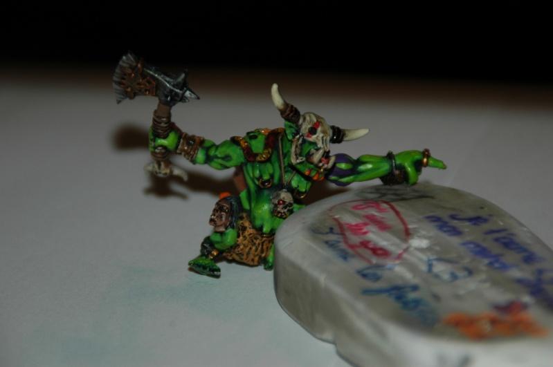 [WHB/O&G] Chef de Guerre Orque Sauvage Dsc_1825