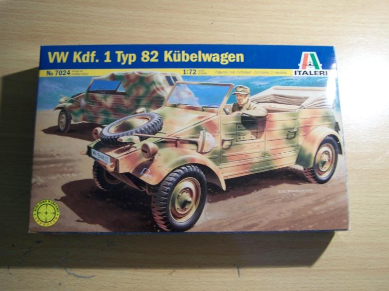 Kubelwagen (1/72°) 100_0010