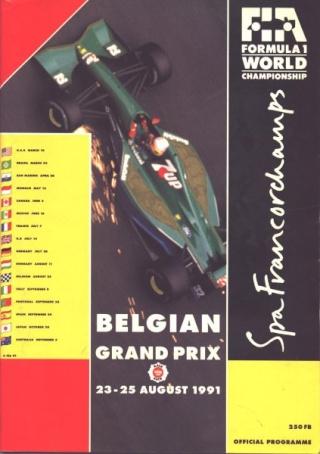 Round 11 - Grand Prix de Belgique [June 30th] Spa9110