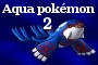 aqua pokemon 2 (ACCEPTE) Bouton15