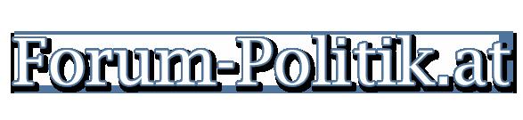 Forum für Politik und Unterhaltung