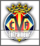 avatars du forum Villar11