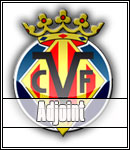avatars du forum Villar12