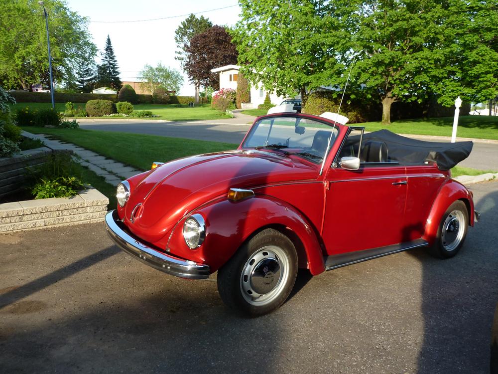 Nouveau membre du Canada Beetle10