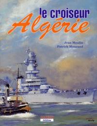 [Croiseur] ALGÉRIE Image135