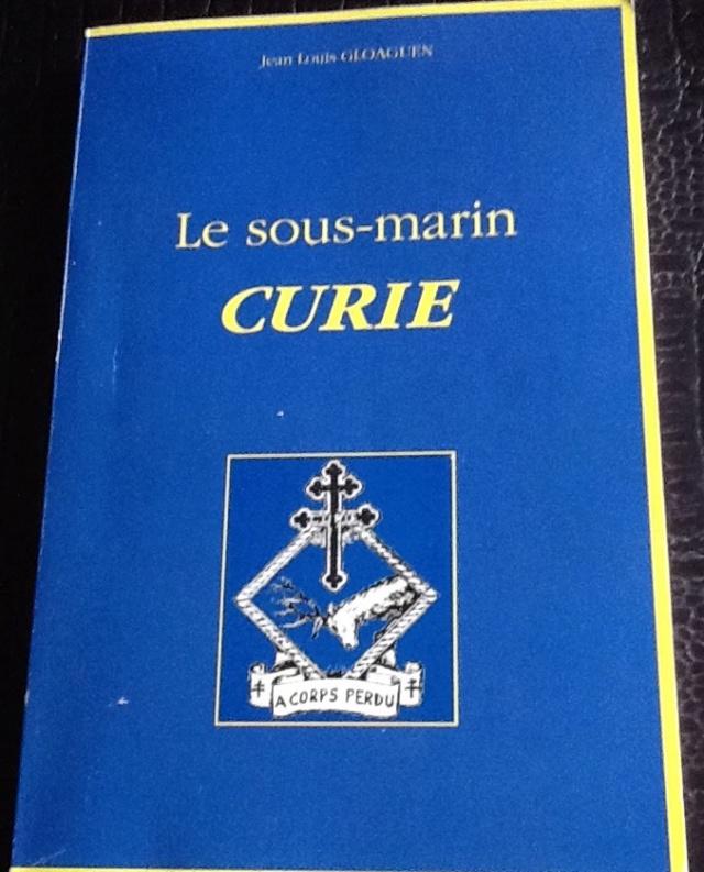 [ Blog visiteurs - Répondez au message pour voir l'email ] Sous-Marin Curie 1943-1945 Image31