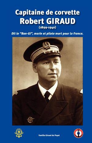 COMMANDANT ROBERT GIRAUD (AVISO) - Page 10 Image71