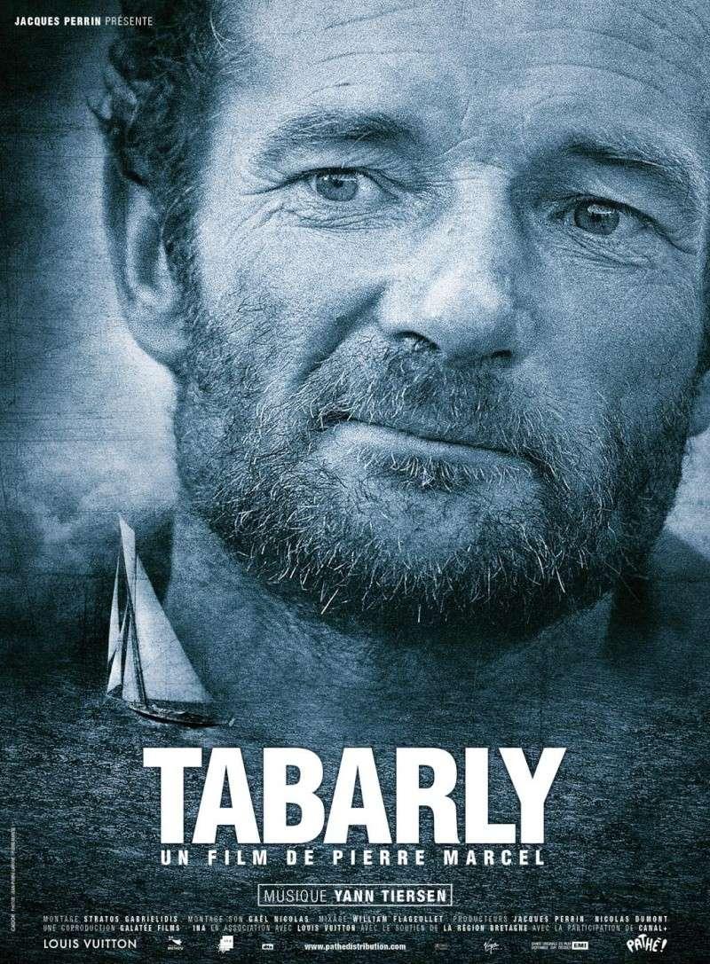 Tabarly: le film & 10ème anniversaire de son décès 133_1110