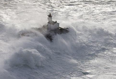 Qu'elles ont étés vos plus grosses tempêtes ! 20071210