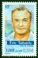 Tabarly: le film & 10ème anniversaire de son décès Eric_t10