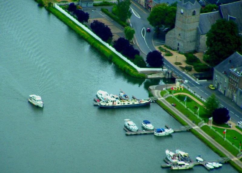 Sarkozy veut créer une force navale européenne ! Givet210