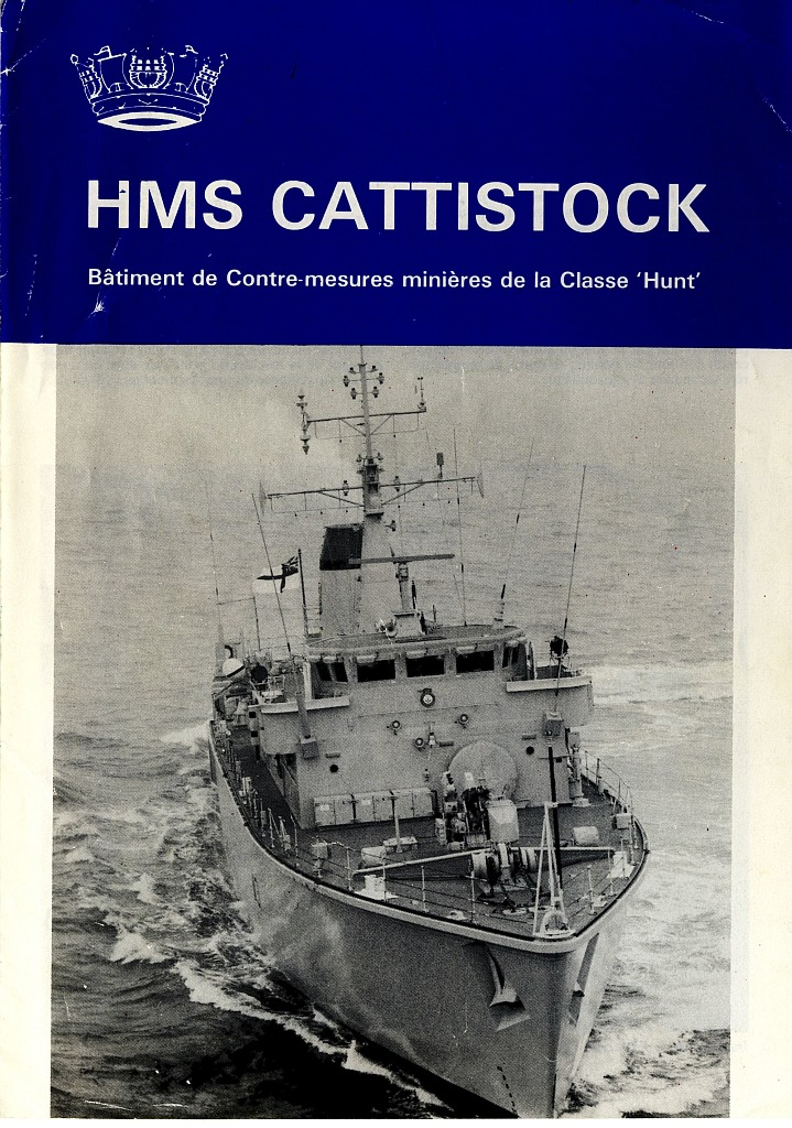 Class Hunt Minesweeper - Page 2 Hms-ca10