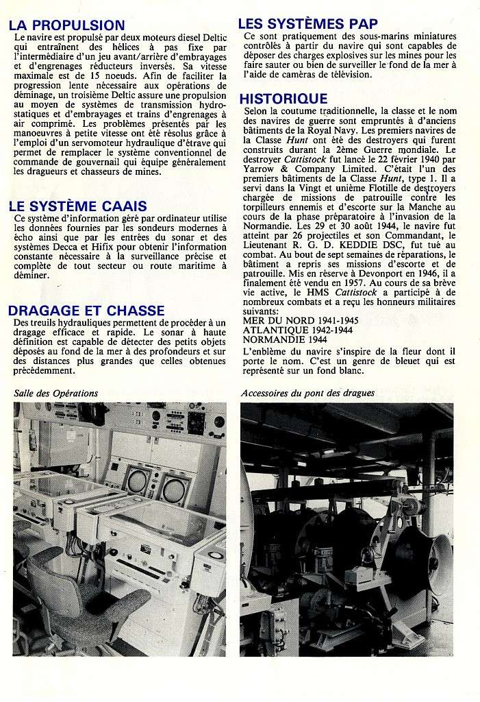 Class Hunt Minesweeper - Page 2 Hms-ca12