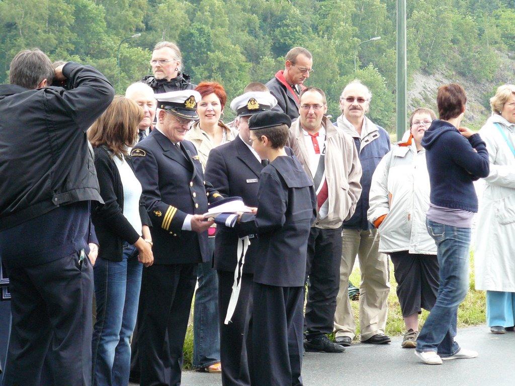 Fastes des Cadets de Marine à Ittre (14/6/2008) P1030610