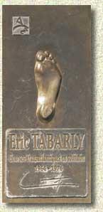 Tabarly: le film & 10ème anniversaire de son décès Tabarl11