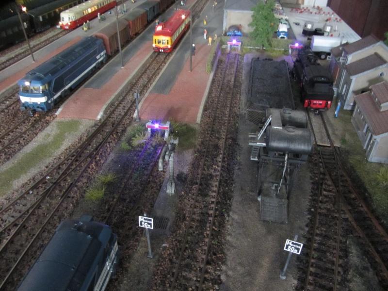 une autre de mes passions  le  modélisme ferroviaire Img_0010