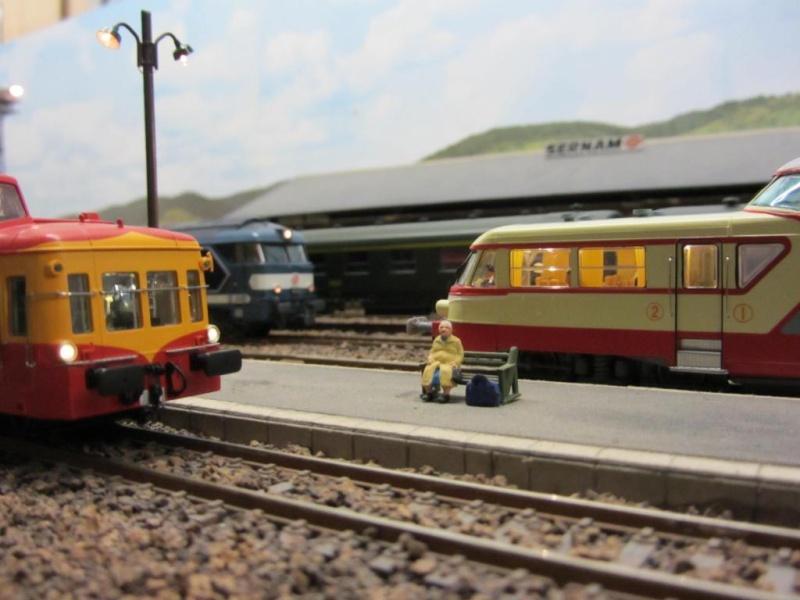 une autre de mes passions  le  modélisme ferroviaire Img_0210