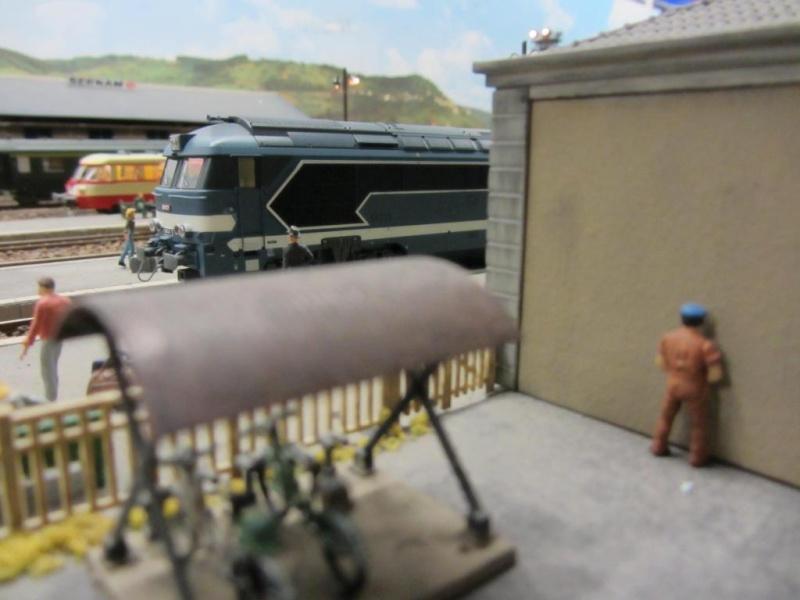 une autre de mes passions  le  modélisme ferroviaire Img_0213