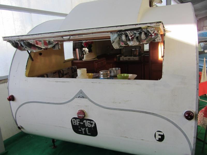 Salon des Véhicules anciens - 3 et 4 novembre 2012 Img_1222
