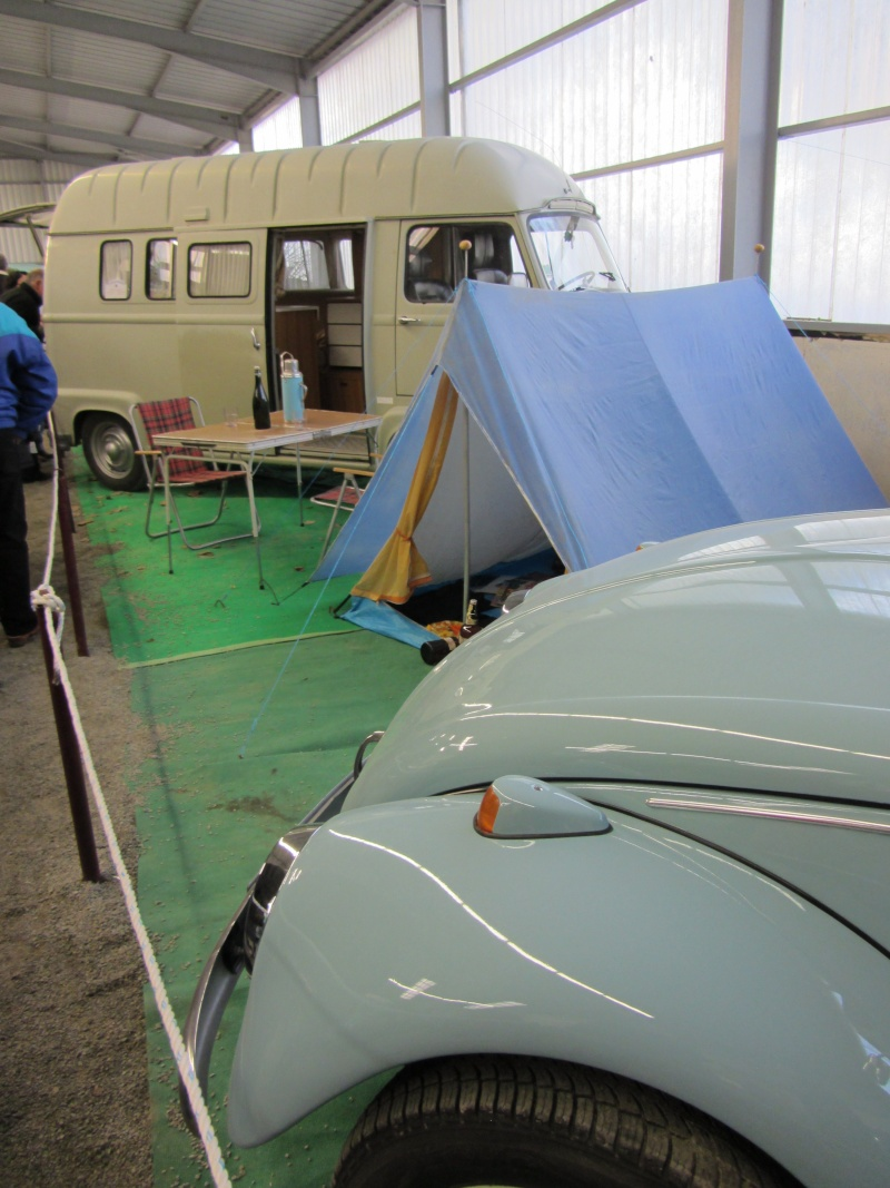 Salon des Véhicules anciens - 3 et 4 novembre 2012 Img_1224