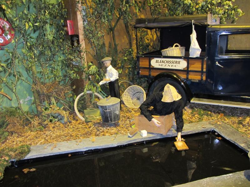 Salon des Véhicules anciens - 3 et 4 novembre 2012 Img_1226