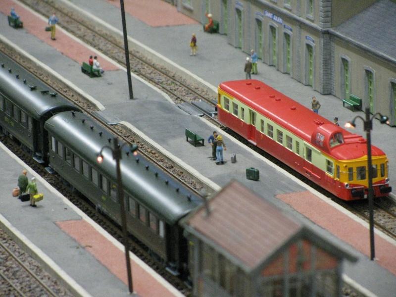 une autre de mes passions  le  modélisme ferroviaire Img_2611