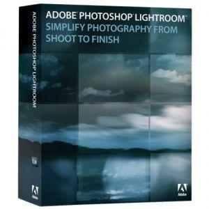 Adobe Photoshop Lightroom 1.1 51bsa310