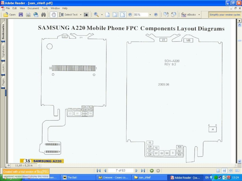 .......:::::: ALL MOST SAMSUNG LCDWAYS::::::...... A220_110