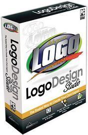 Logo Design Studio v3.5.0.0 Logo-d10